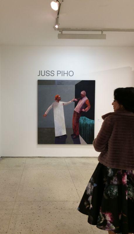 juss-piho-kevadnaitus-kunstihoone-galeriis-2018-img_2264