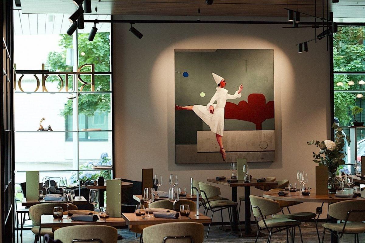 juss-piho-maal-rudolf-restoran