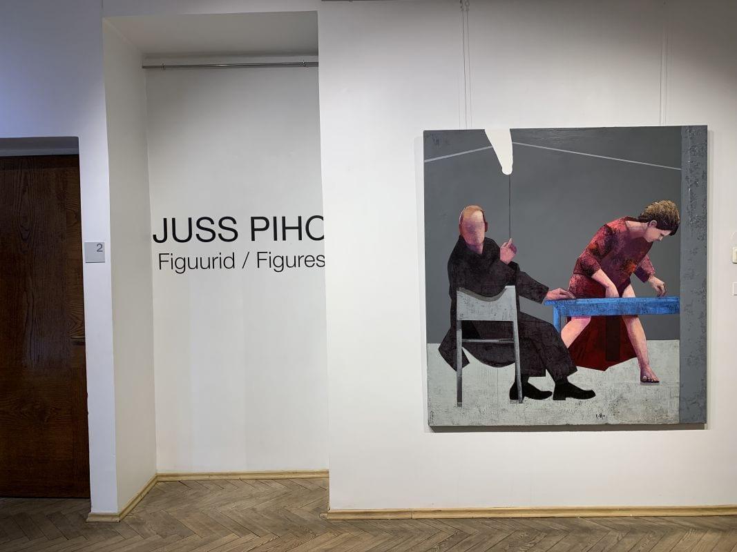 juss-piho-naitus-figures-parnu-kunstnike-majas-2019-img_3176