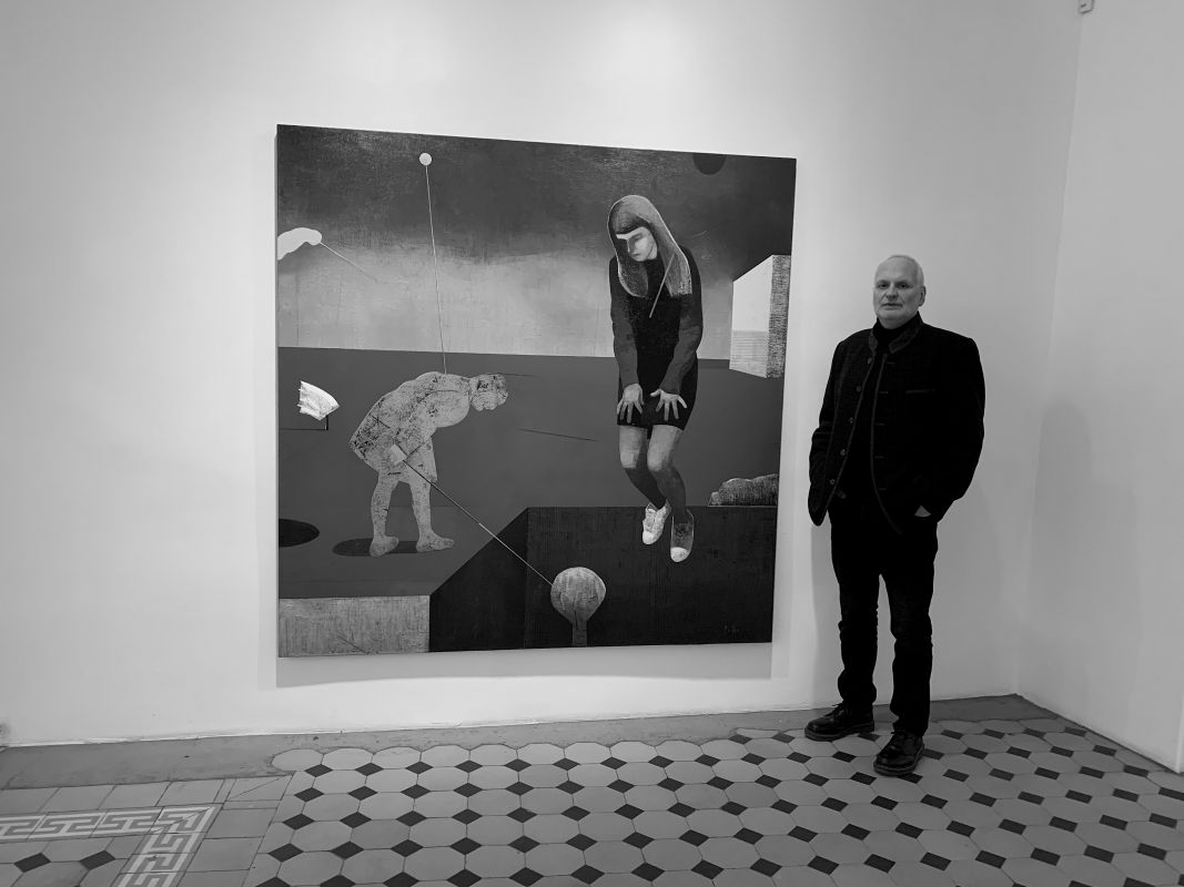 juss-piho-naitus-punctum-draakoni-galeriis-2020-img_3779