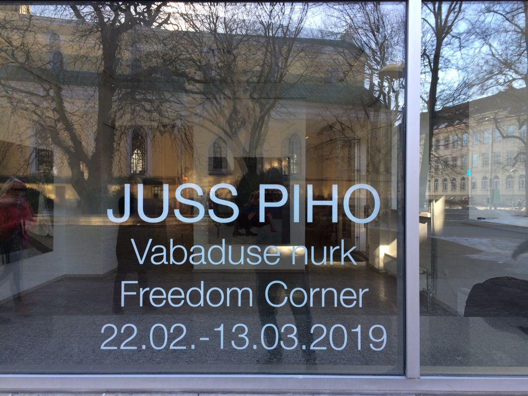 juss-piho-naitus-vabaduse-nurk-vabaduse-galeriis-2019-img_2571