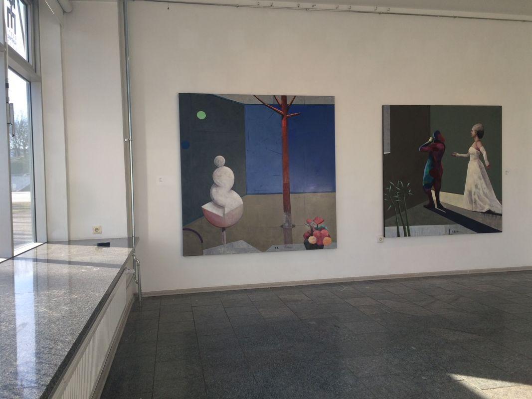 juss-piho-naitus-vabaduse-nurk-vabaduse-galeriis-2019-img_2574