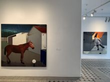 juss-piho-naitus-punctum-draakoni-galeriis-2020-img_3771