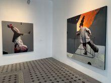 juss-piho-naitus-punctum-draakoni-galeriis-2020-img_3772