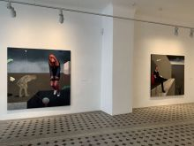 juss-piho-naitus-punctum-draakoni-galeriis-2020-img_3773