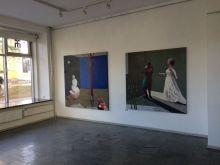 juss-piho-naitus-vabaduse-nurk-vabaduse-galeriis-2019-img_2567
