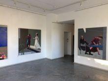 juss-piho-naitus-vabaduse-nurk-vabaduse-galeriis-2019-img_2568