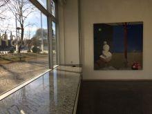 juss-piho-naitus-vabaduse-nurk-vabaduse-galeriis-2019-img_2572