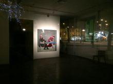juss-piho-naitus-vabaduse-nurk-vabaduse-galeriis-2019-img_2582
