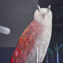 1_owl1-copy