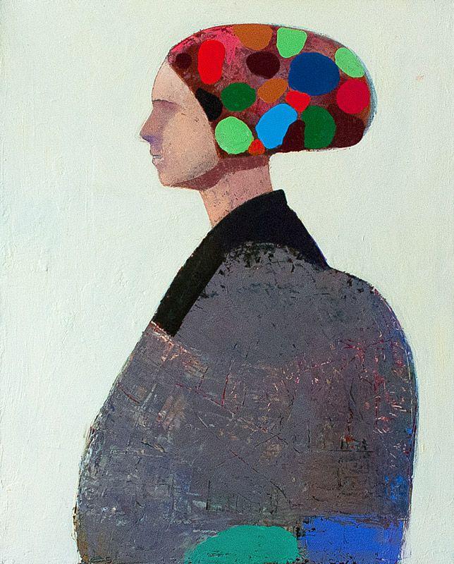 Colorgirl